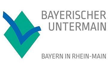 Bayerischer Untermain