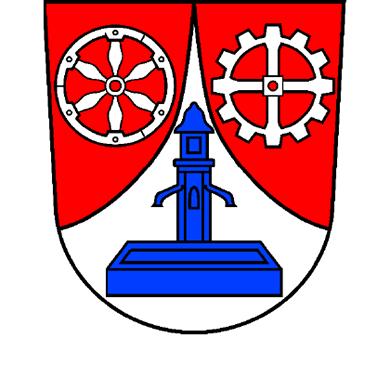 Weilbach Logo