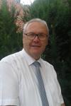 Bürgermeister Weilbach