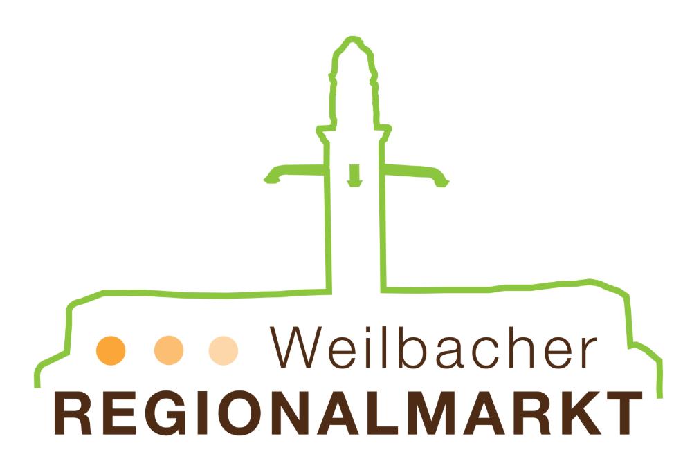 Regionalmarkt Weilbach